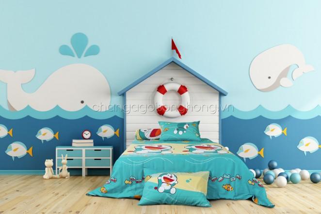 Doraemon SH_D17 018