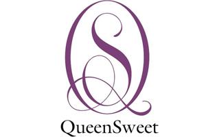QueenSweet - Công ty TNHH Hoàng Gia Thịnh