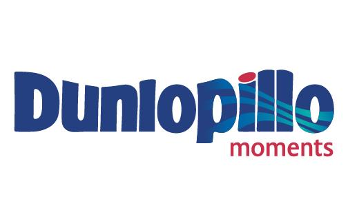 thuong-hieu-dem-Dunlopillo