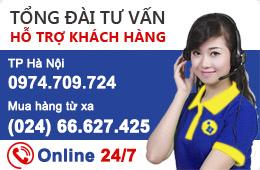Hotline mua Đệm Giá rẻ tại Hà Nội