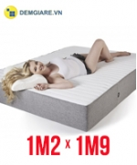 dem-korea-cotton-1m2-x-1m9