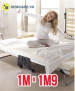 dem-roland-1m-x-1m9