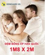 dem-bong-ep-han-quoc-1m8-x-2m