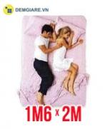 dem-korea-cotton-1m6-x-2m