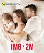 dem-korea-cotton-1m8-x-2m