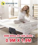 dem-bong-ep-han-quoc-0-9m-x-1-9m