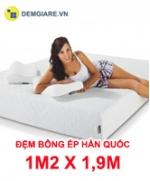 dem-bong-ep-han-quoc-1m2-x-1m9