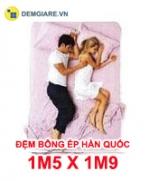 dem-bong-ep-han-quoc-1m5-x-1m9