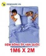 dem-bong-ep-han-quoc-1m6-x-2m