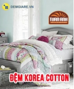 dem-korea-cotton