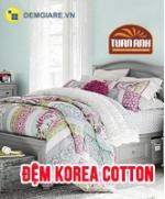 dem-korea-cotton
