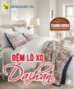 dem-lo-xo-daihan