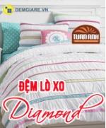 dem-lo-xo-diamond-boc-bong