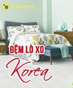 dem-lo-xo-korea