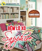 dem-lo-xo-sapphire-3d