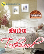 dem-lo-xo-techwood