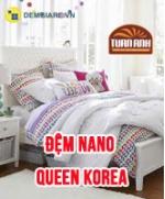 dem-nanoqueen-korea
