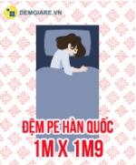 dem-pe-han-quoc-1m-x-1m9