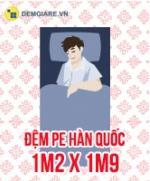 dem-pe-han-quoc-1m2-x-1m9