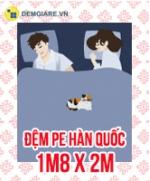 dem-pe-han-quoc-1m8-x-2m