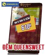 dem-bong-ep-queensweet