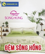 dem-bong-ep-song-hong