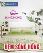 dem-bong-ep-song-hong