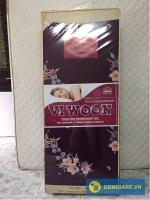 Đệm ViWoon